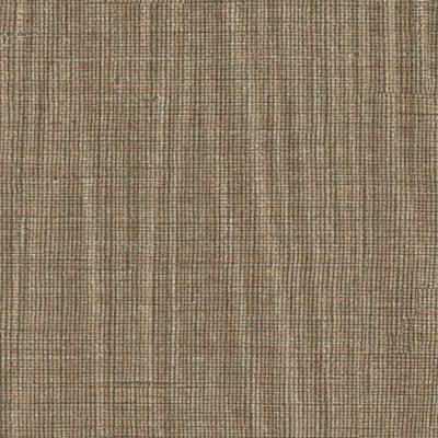 Meubelpaneel Texwood bruin