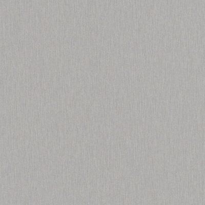 Meubelpaneel Aluminium Geborsteld