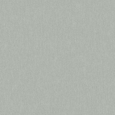 Meubelpaneel Aluminium - kleur edelstaal