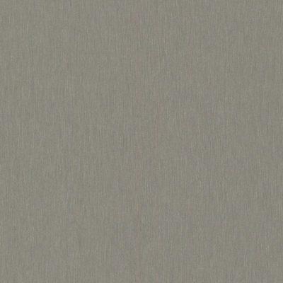 Meubelpaneel Aluminium - kleur nikkel