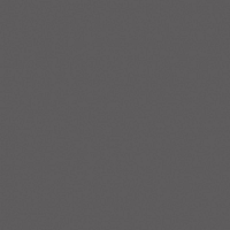 Meubelpaneel Antracietgrijs