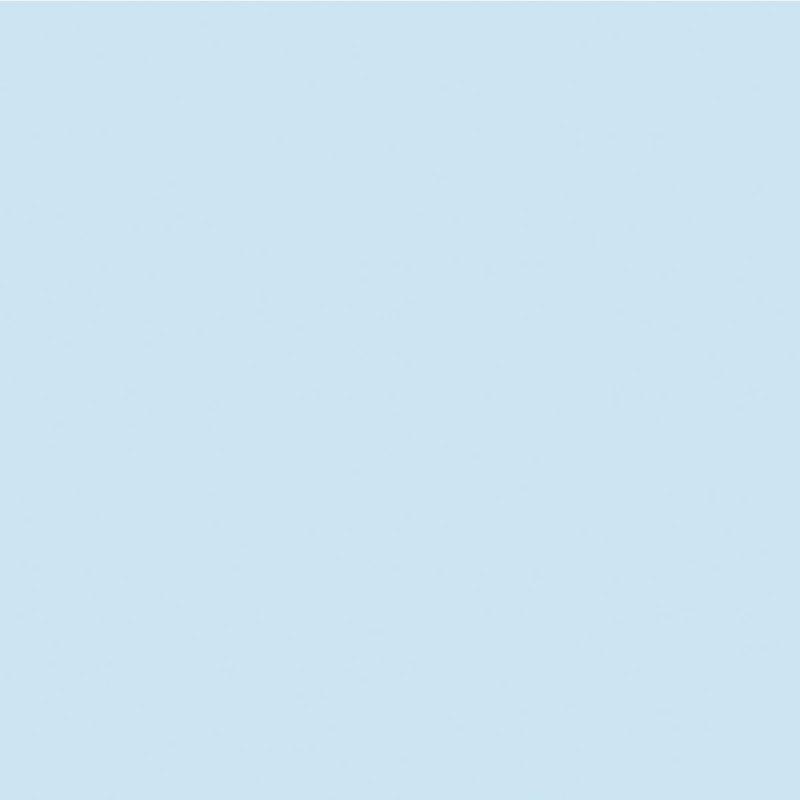 Meubelpaneel Pastelblauw