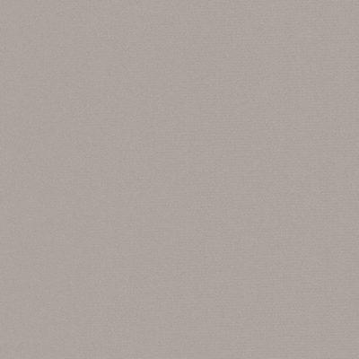 18 mm Aluminium (Verticaalgebruik) Spaanplaat Gemelamineerd (F509 ST2)