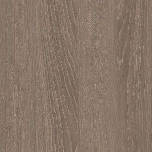 18 mm Orleans Bruin Eiken MDF Gemelamineerd (H1379 ST36)