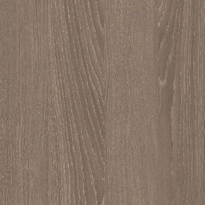28 mm Orleans Bruin Eiken MDF Gemelamineerd (H1379 ST36)