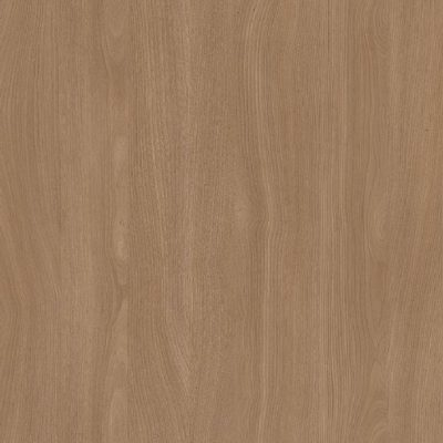 18mm Kersen Montenegro Spaanplaat gemelamineerd (R42048 ML | R5889)