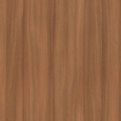 18mm Canadian cedar Spaanplaat gemelamineerd (R50080 ML | R5879)