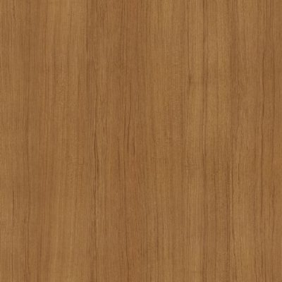 18mm Golden Teak Spaanplaat gemelamineerd (R50084 RU | R5890)