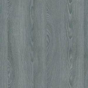 18mm Jacobsen pine blauw Spaanplaat gemelamineerd (R55057 RU | R5885)