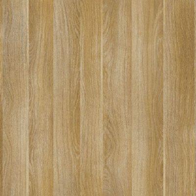 18mm American Oak Spaanplaat gemelamineerd (R20119 ML | R3101)