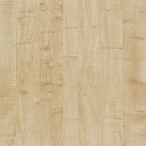 18mm Maple Thansau Spaanplaat gemelamineerd (R27039 MO | R5703)