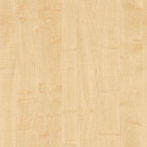 18mm Konings Ahorn Spaanplaat gemelamineerd (R27001 VV | R5184)