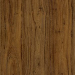 18mm Madison Walnut Spaanplaat gemelamineerd (R30011 NW | R4822)