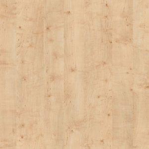 18mm Masuren Birch Sand Spaanplaat gemelamineerd (R35003 VV | R5822)