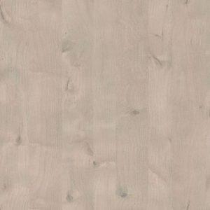 18mm Panama Alder Licht Spaanplaat gemelamineerd (R36002 NW | R4614)
