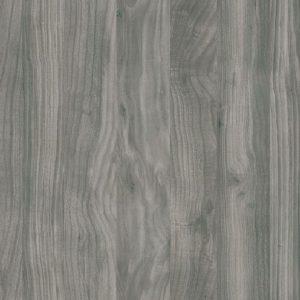 18mm Glamour Wood licht Spaanplaat gemelamineerd (R48005 RU | R4595 )
