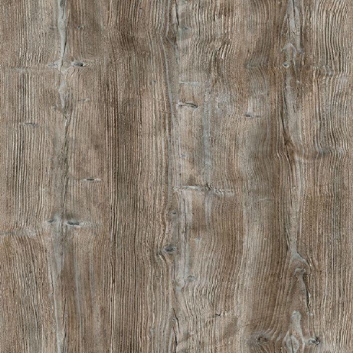 18mm Ponderosa Pine Spaanplaat gemelamineerd (R55004 RU | R4531)