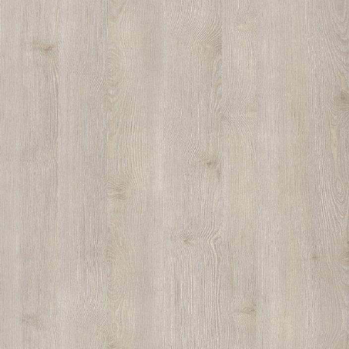 18mm Fano Pine wit Spaanplaat gemelamineerd (R55006 RU | R4558)