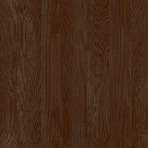 18mm Eiken Piemont Mocca Spaanplaat gemelamineerd (R20020 MO | R4221)