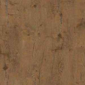 18mm Pale Lancelot Oak Spaanplaat gemelamineerd (R20027 RU | R4262)