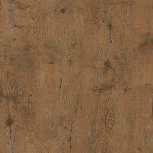 18mm Pale Lancelot Oak Spaanplaat gemelamineerd (R20027 RU | R4262)