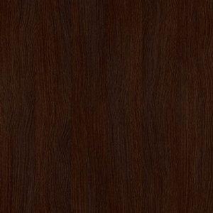 12mm Eiken Donker Spaanplaat gemelamineerd (R20033 RU | R4272)