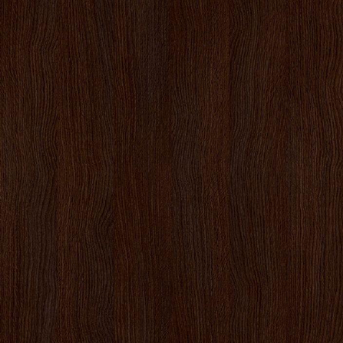 10mm Eiken Donker Spaanplaat gemelamineerd (R20033 RU   R4272)