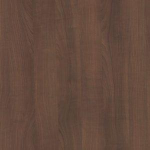 18mm Kersen Style Bruin Spaanplaat gemelamineerd (R42012 ML | F35/049)