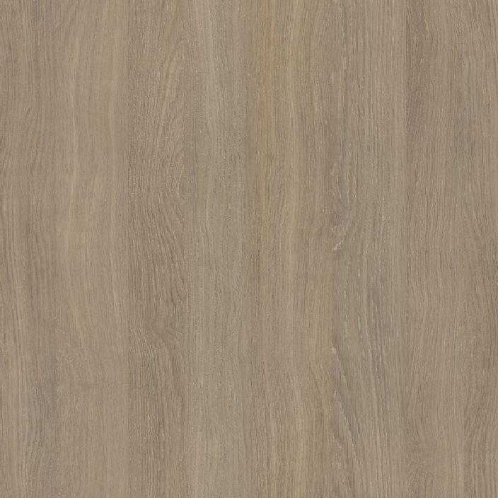 18mm Mountain oak grijs Spaanplaat gemelamineerd (R20064 MO | R4370)