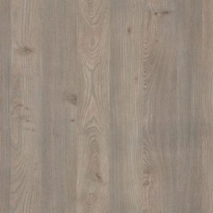 18mm Nelson Oak Spaanplaat gemelamineerd (R20147 ML | R3266)