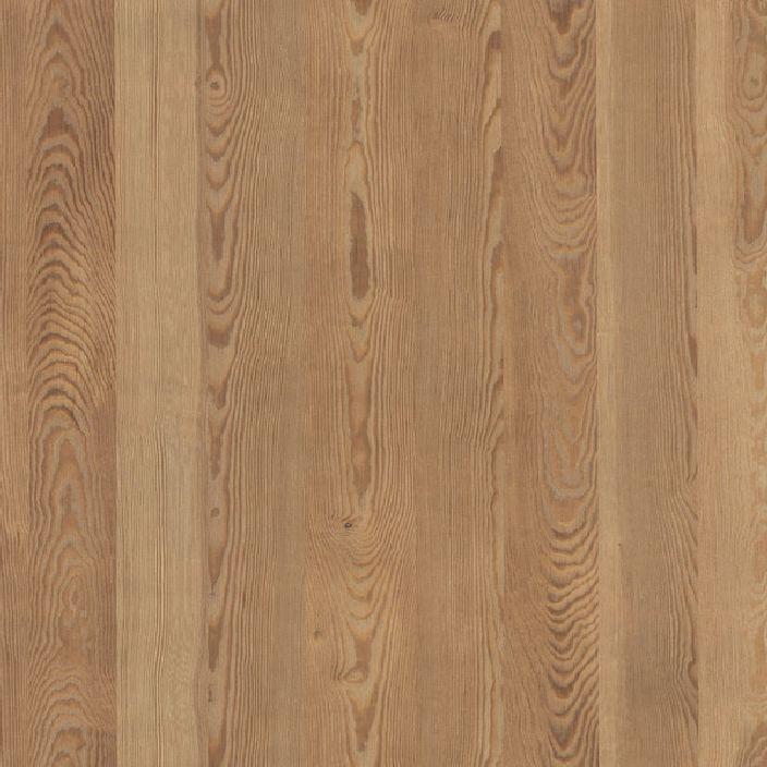 18mm Cottage Pine Spaanplaat gemelamineerd (R55023 RU | R5856)