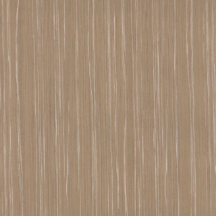 18mm Cosmic Wood Cream Spaanplaat gemelamineerd (R48015 ML | F22/012)