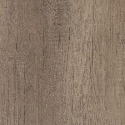 Nebraska-grijs-eiken-(H3332)