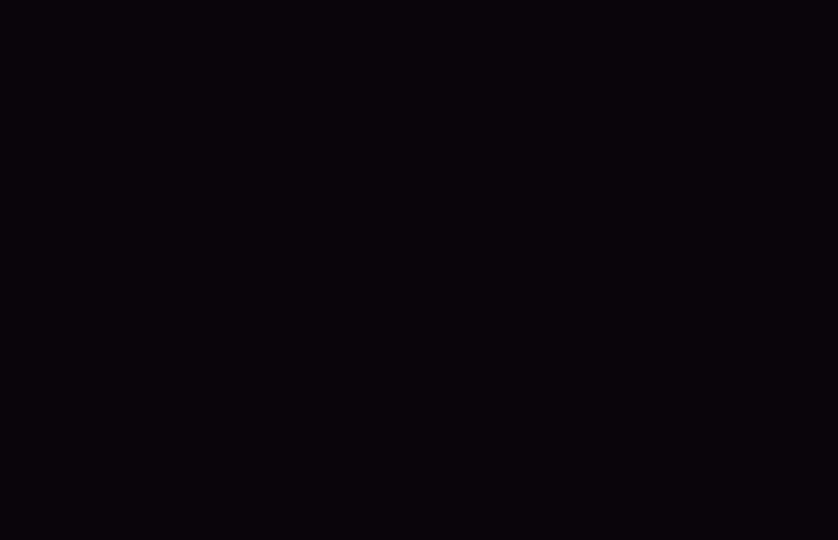 Mat-zwart-meubelpanelen-op-maat