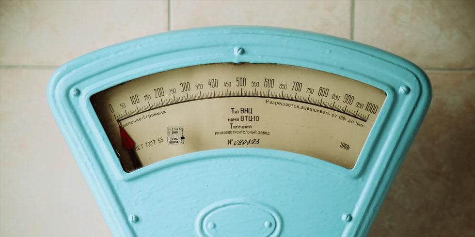 Hoe zwaar is mdf of spaanplaat