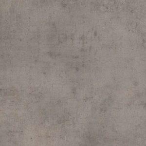 Chicago-beton-lichtgrijs-F186 Egger Meubelpaneel