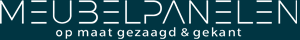 Meubelpanelen-op-maat-logo