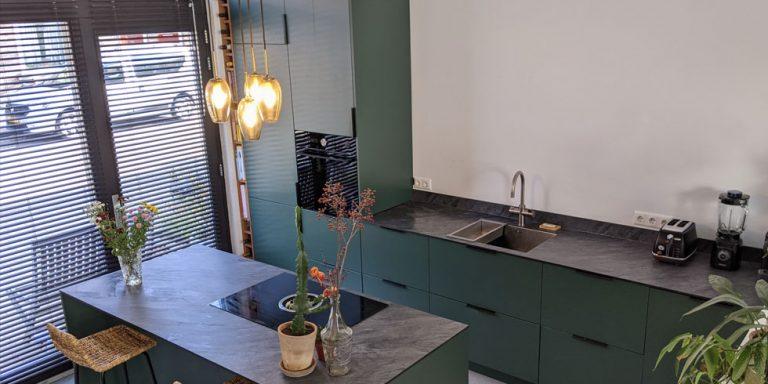 Ikea-metod-hack-keuken