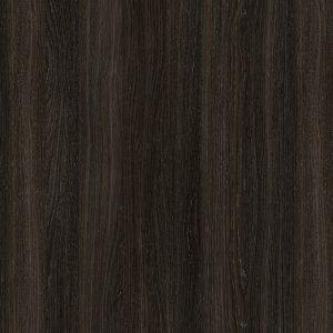 10mm Eiken Montain Donker  Spaanplaat gemelamineerd |Pfleiderer R20065 | R4371 Natural Wood (NW)