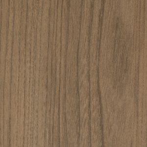 10mm Iep Salisbury Grijs  Spaanplaat gemelamineerd |Pfleiderer R37017 Natural Wood (NW)