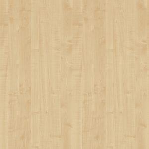 10mm Konings Ahorn  Spaanplaat gemelamineerd |Pfleiderer R27001 | R5184 Top Velvet (Top Velvet (VV))