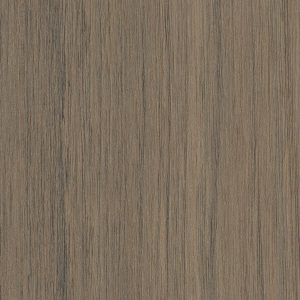 10mm Laos Teak  Spaanplaat gemelamineerd |Pfleiderer R50095 Natural Wood (NW)