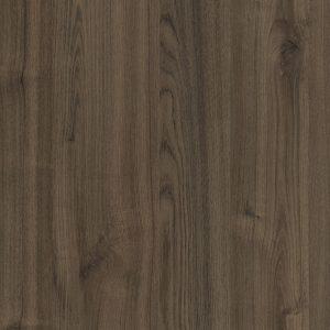 10mm Marone  Spaanplaat gemelamineerd |Pfleiderer R38000 | R5074 Natural Wood (NW)