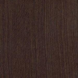 12mm Eiken donker  Spaanplaat gemelamineerd |Pfleiderer R20033 | R4272 Rustic Wood (RU)