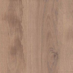18mm AW Nive Eiken Classic K4433 Authentic Wood (AW) Spaanplaat gemelamineerd