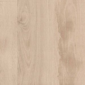 18mm AW Nive Eiken Light K4410 Authentic Wood (AW) Spaanplaat gemelamineerd