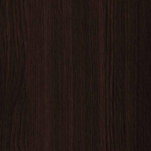 18mm Amazonas Eiken 37713 Authentic Nature (AN) Spaanplaat gemelamineerd