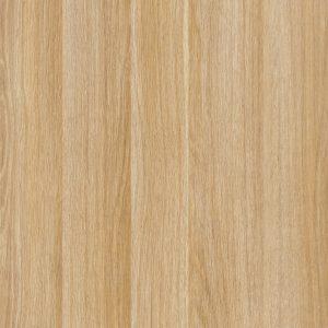 18mm American Oak  Spaanplaat gemelamineerd |Pfleiderer R20119 | R3101 Matlak (ML)