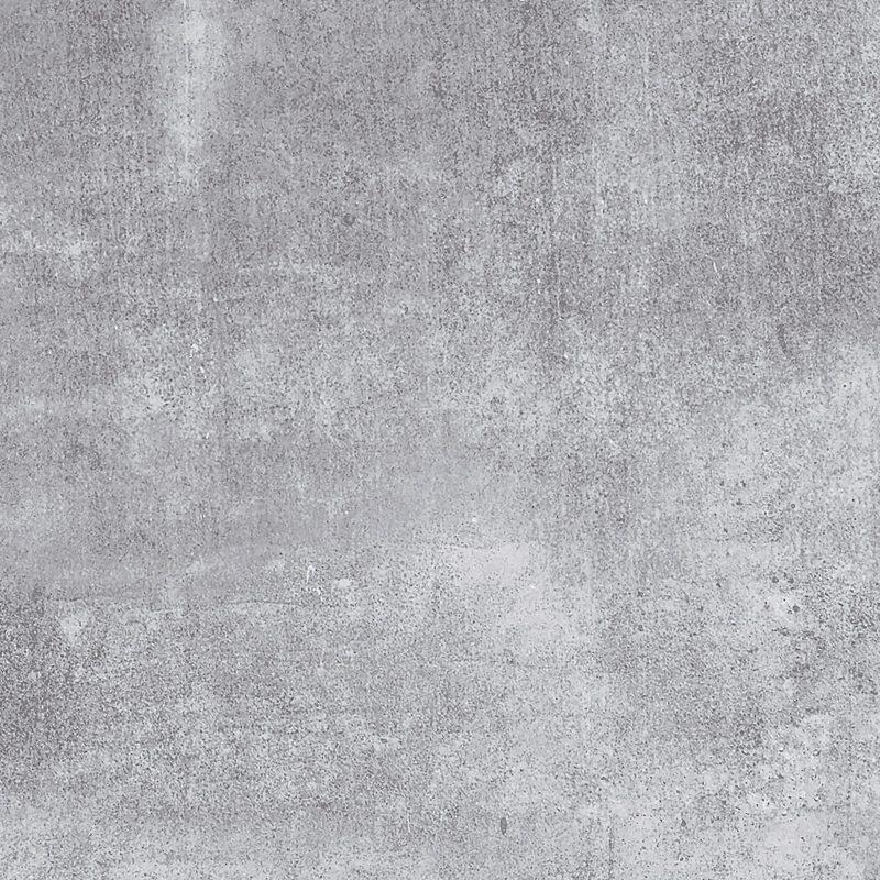 18mm Bellato Grijs  Spaanplaat gemelamineerd |Pfleiderer F76044 Matlak (ML)