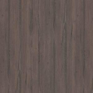 18mm Berken Ojow  Spaanplaat gemelamineerd  Pfleiderer R35014   R3223 Matlak (ML)